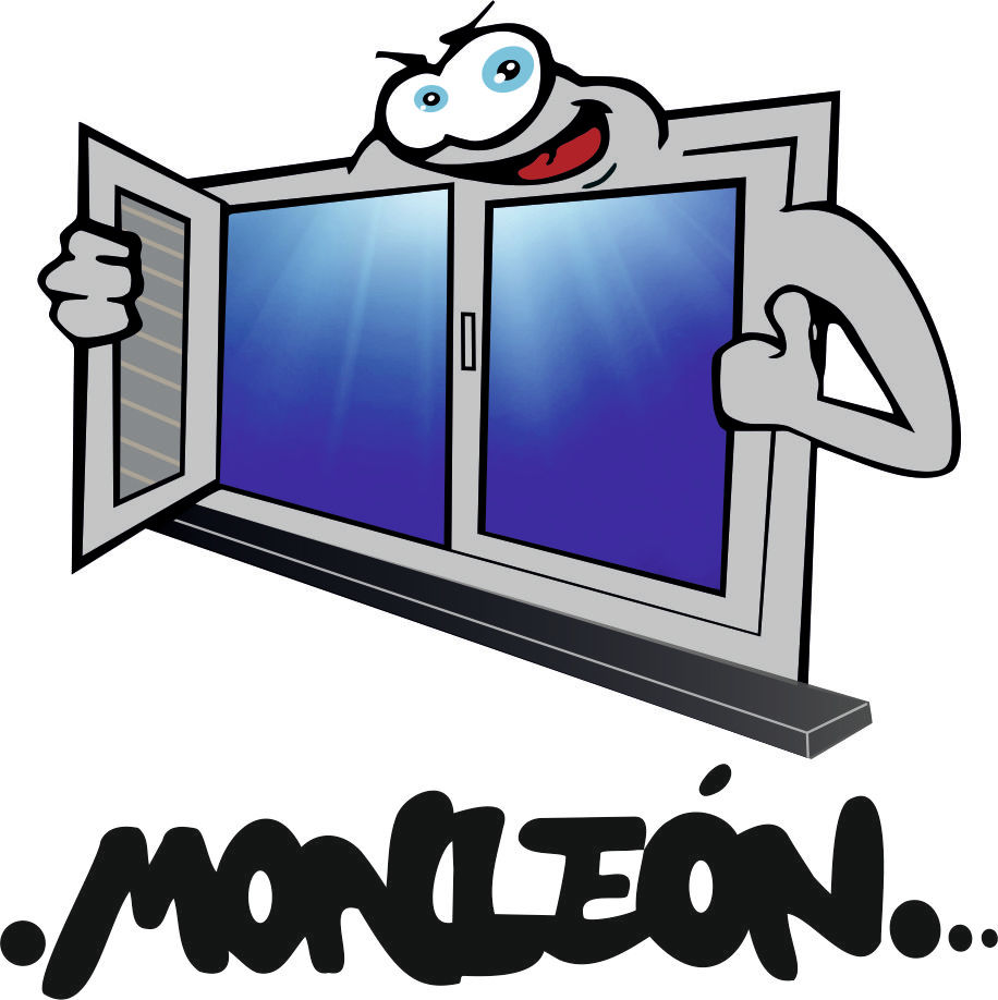 Aluminios Monleon